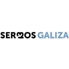 _PrSermosGaliza