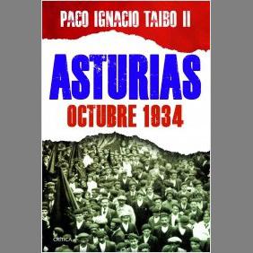 asturias-octubre-1934_9788498926064