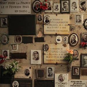 documental-Memoria-testimonios-deportados-concentracion_EDIIMA20131022_1176_4
