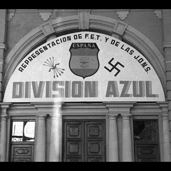 hogar-division-azul3