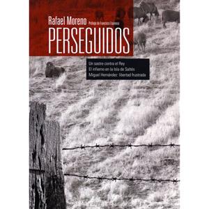 perseguidos