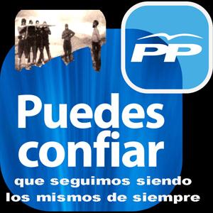 pp-franquismo-valencia