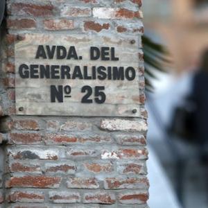 1386098449_967572_1386099656_noticia_grande