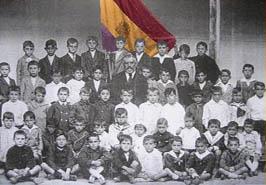 EscuelaRepublicanaBandera_C
