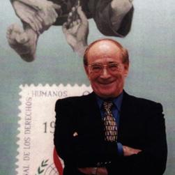 Martínez Guerricabeitia