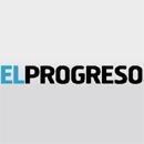 _PrElProgreso