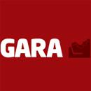_PrGara.net