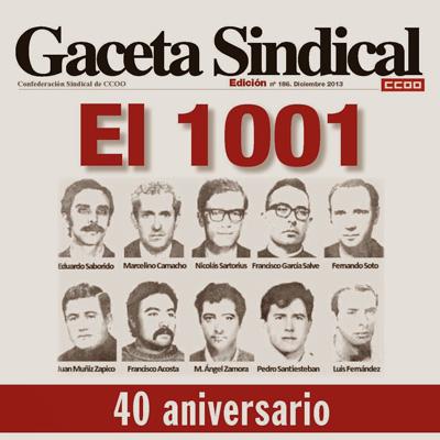 gaceta_sindical_n_186__40_anos_del_proceso_1001