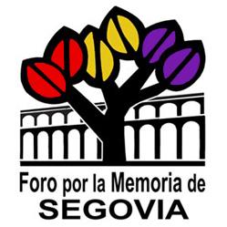Árbol-tricolor-Segovia-web
