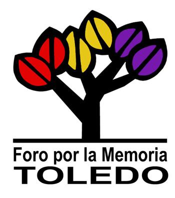 árbol tricolorToledo 350
