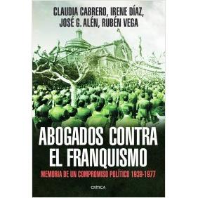 115454_abogados-contra-el-franquismo_9788498926200