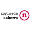 _OrgIzquierda-Ezkerra Navarra