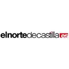 _PrElNortedeCastilla