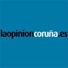 _PrLaOpiniónCoruña