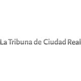 _PrLaTribunadeCiudadReal