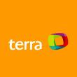 _PrTerra 2