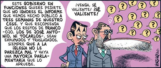 Viñeta Vergara 2011-11-30 560