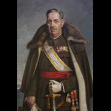 general kindelan