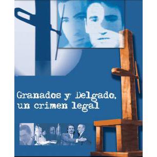 granados_y_delgadogarrote