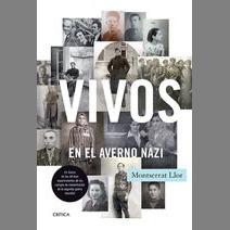 vivos-en-el-averno-nazi-9788498926576