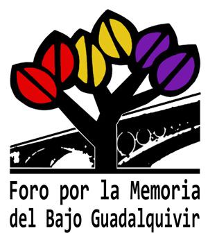 Árbol Foro Bajo Guadalquivir peq