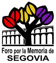 Árbol tricolor Segovia peq