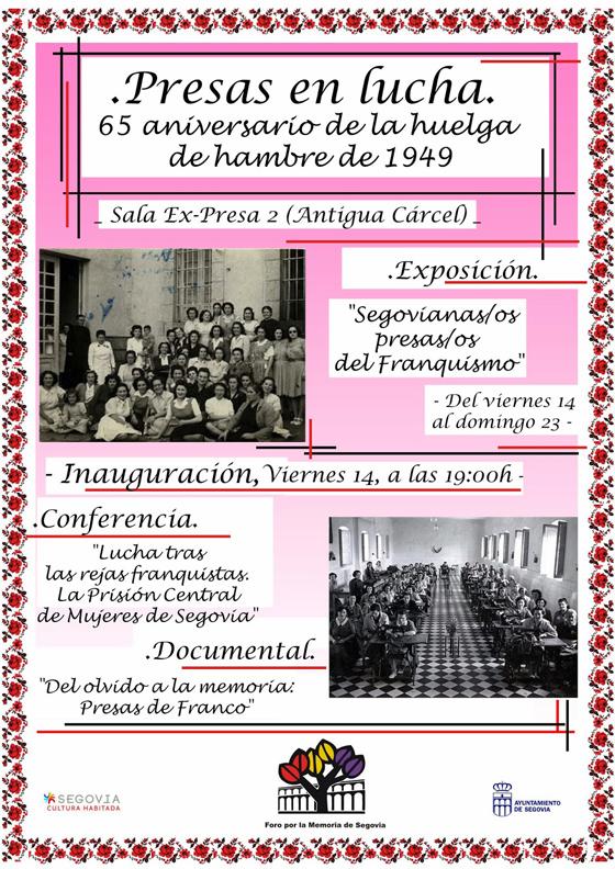 1Cartel Presas FPLM rosa