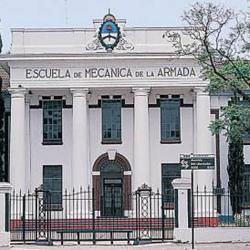 ARGENTINA--Negocios-que-afectan-la-memoria-hist-rica