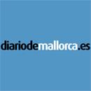 _PrDiarioMallorca