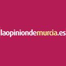 _PrLaOpiniónMurcia