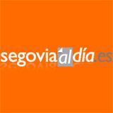 _PrSegoviaalDía
