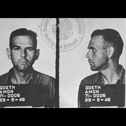 comandante-nazi-de-la-ss-ejecutado