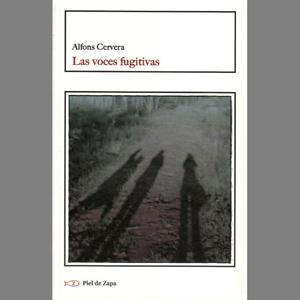 las_voces_fugitivas