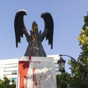monumento_al cabronazo