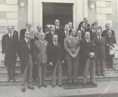 1975-primer-gobierno-juan-carlos