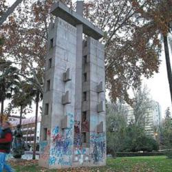 FEDERACION FOROS MEMORIA-Engendro fascista cordoba