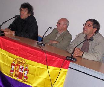 FEDERACION FOROS MEMORIA-Ortiz-Peña-PedreñoRivas2006