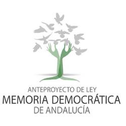 FEDERACION FOROS MEMORIA-ley memoria andalucía