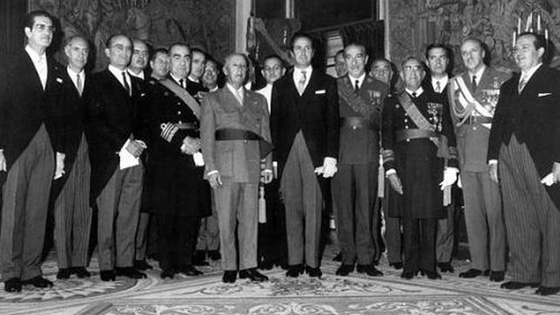 Franco-ministros_EDIIMA20140328_0849_4