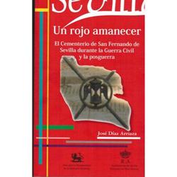 Libro-Sevilla-un-rojo-amanecer
