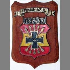 Metopa-con-escudo-de-la-Division-Azul