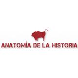 _PrAnatomiadelaHistoria-FEDERACIÓN FOROS POR LA MEMORIA