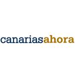 _PrCanariasAhora