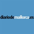 _PrDiariodeMallorca