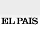 _PrELPais  FEDERACIÓN FOROS POR LA MEMORIA,