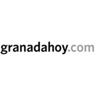 _PrGranadaHoy-FEDERACIÓN FOROS MEMORIA
