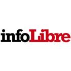 _PrInfoLibre  FEDERACIÓN FOROS POR LA MEMORIA