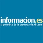 _PrInformación Alicante_2