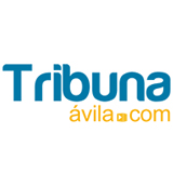 _PrTribunadeÁvila