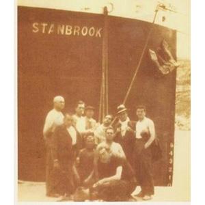 Stanbrook6